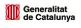 Logo Gencat